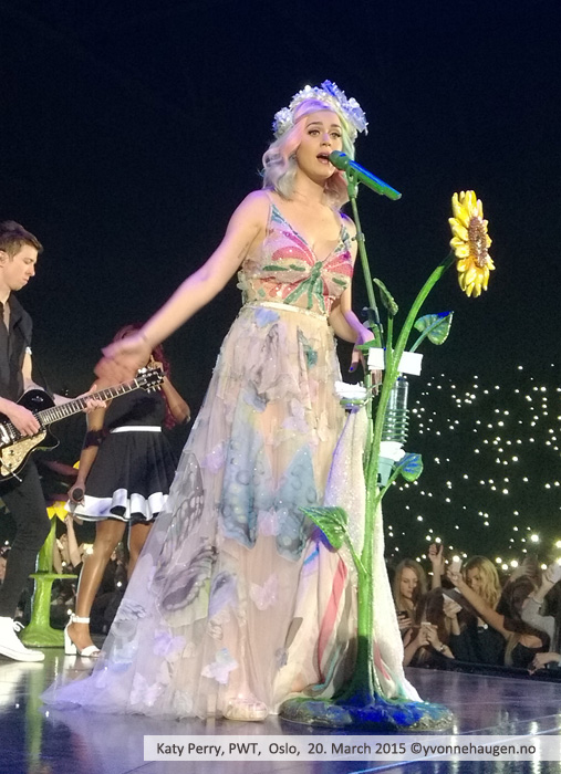 Katy-Perry-PWT-OSLO_03