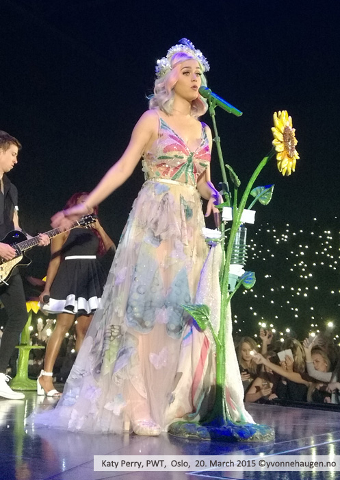 Katy-Perry-PWT-OSLO_04