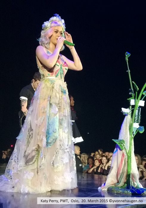Katy-Perry-PWT-OSLO_05