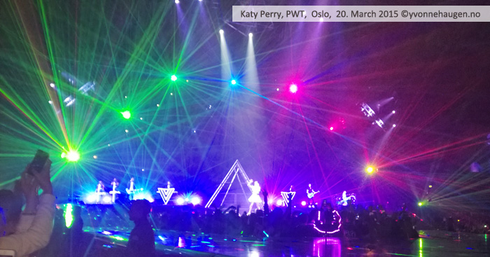 Katy-Perry-PWT-OSLO_11
