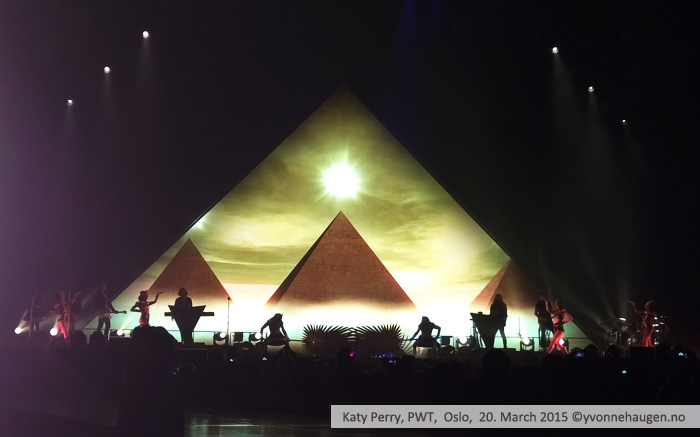 Katy-Perry-PWT-OSLO_14