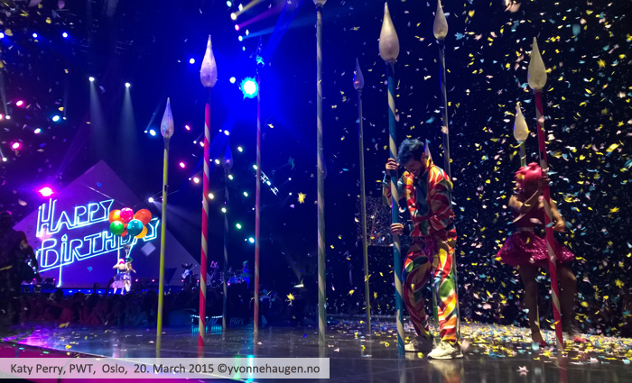 Katy-Perry-PWT-OSLO_27