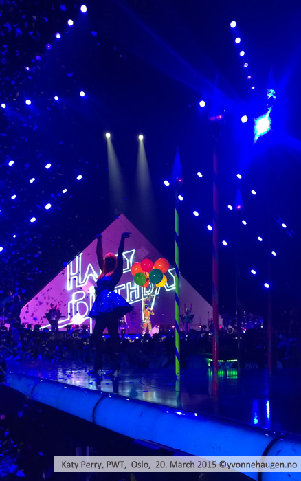 Katy-Perry-PWT-OSLO_28
