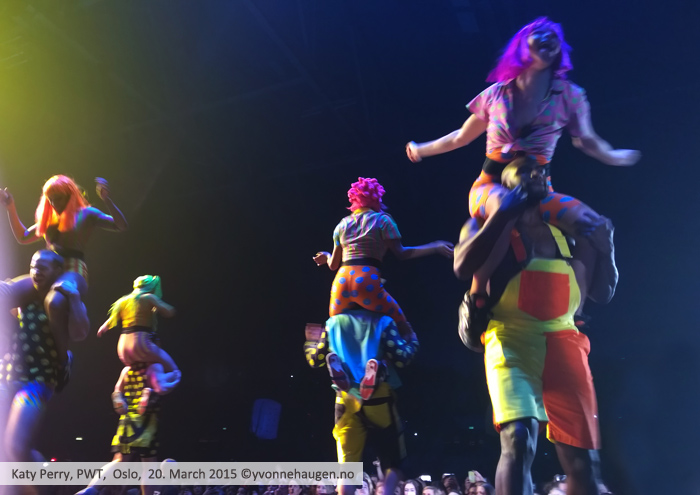 Katy-Perry-PWT-OSLO_30