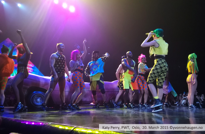 Katy-Perry-PWT-OSLO_31