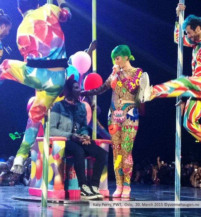 Katy-Perry-PWT-OSLO_37