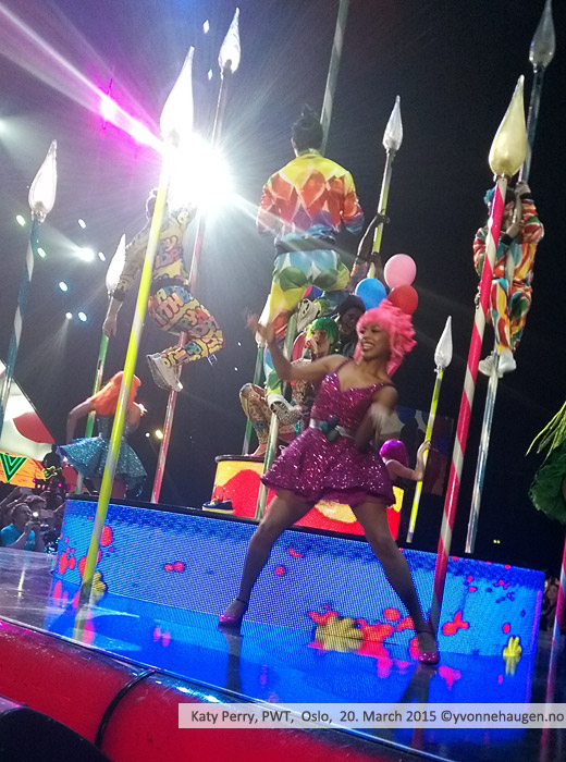Katy-Perry-PWT-OSLO_40