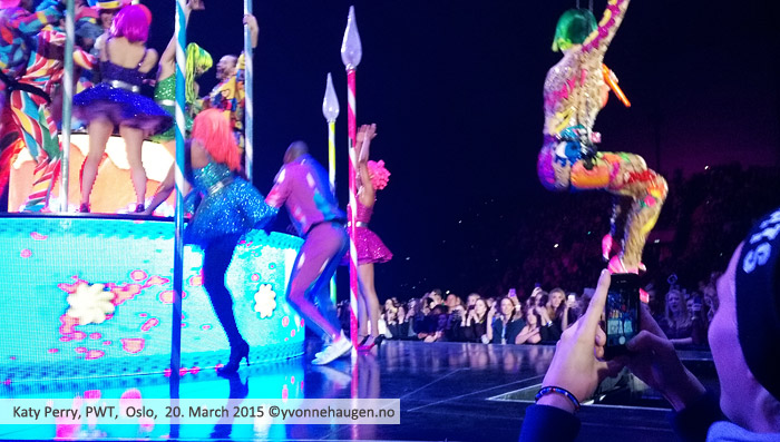 Katy-Perry-PWT-OSLO_42