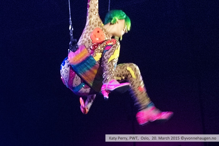 Katy-Perry-PWT-OSLO_43