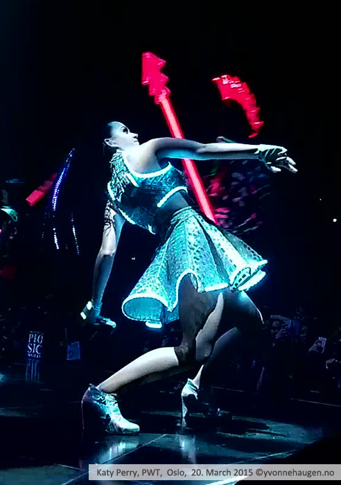 Katy-Perry-PWT-OSLO_51