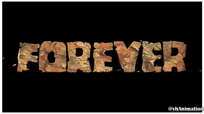 LegendaryLovers_illustrations_forever