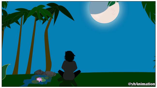 LegendaryLovers_illustrations_moon2