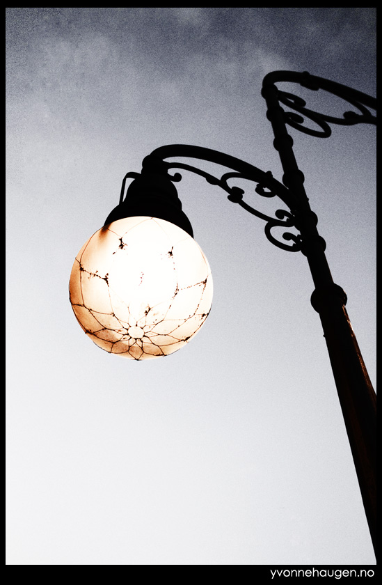 Palma_street-lamp