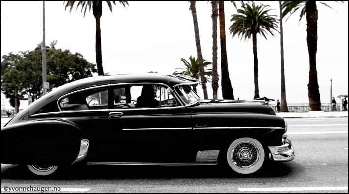 Santa-Monica_car