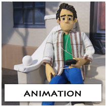animation gallery