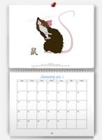 calendar2016