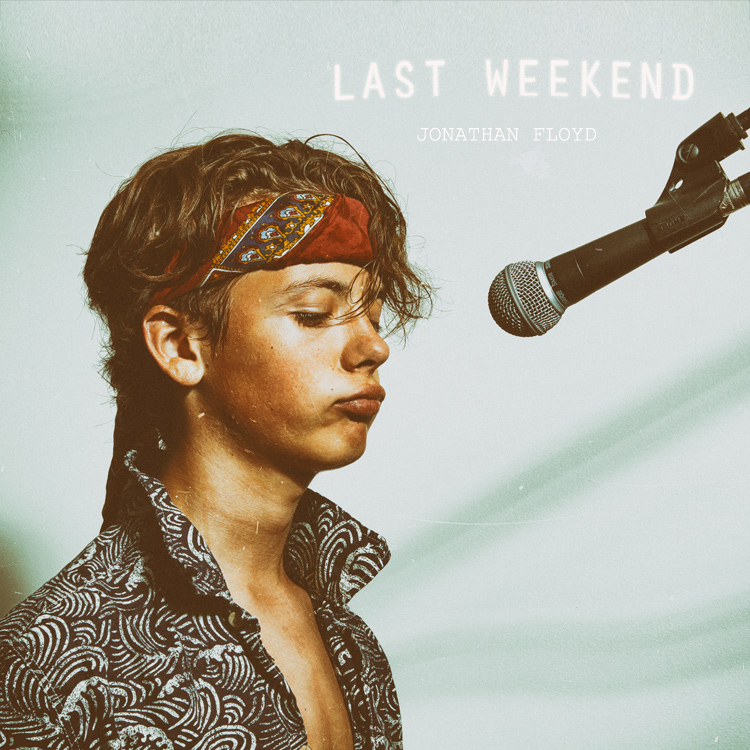 cover_last-weekend-jonathan-floyd