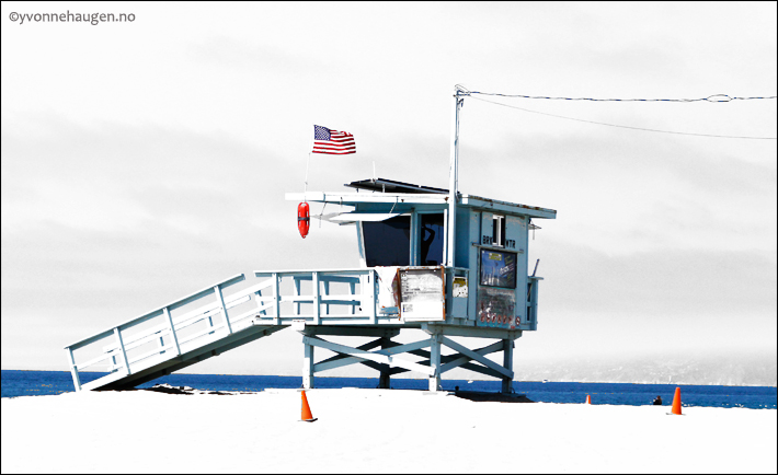 life-guard-tower