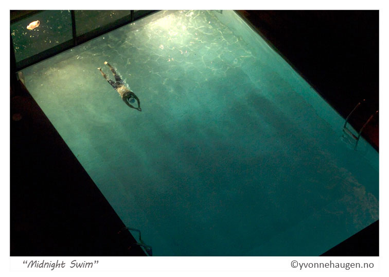 midnight-swim