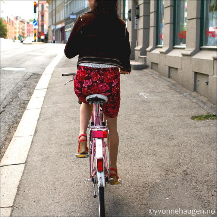 pink_bike_sannergata