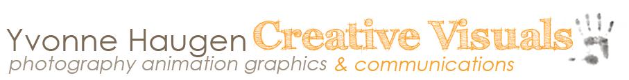 yh_colofon-logo