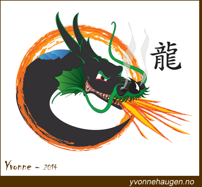zodiac_Dragon